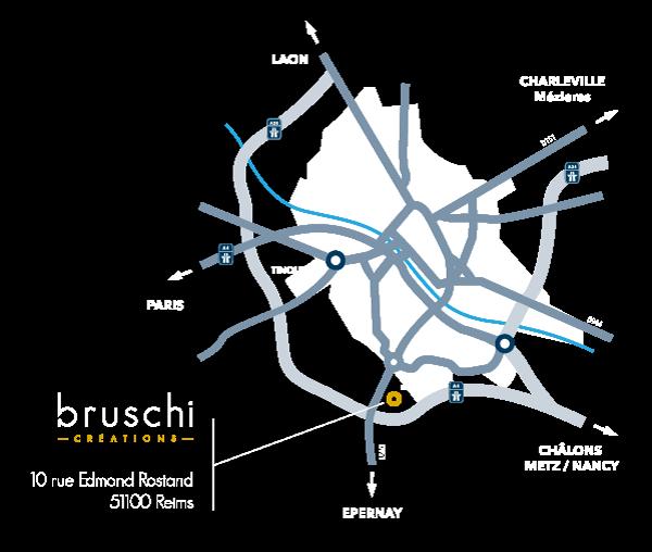 bruschi-creations-plan