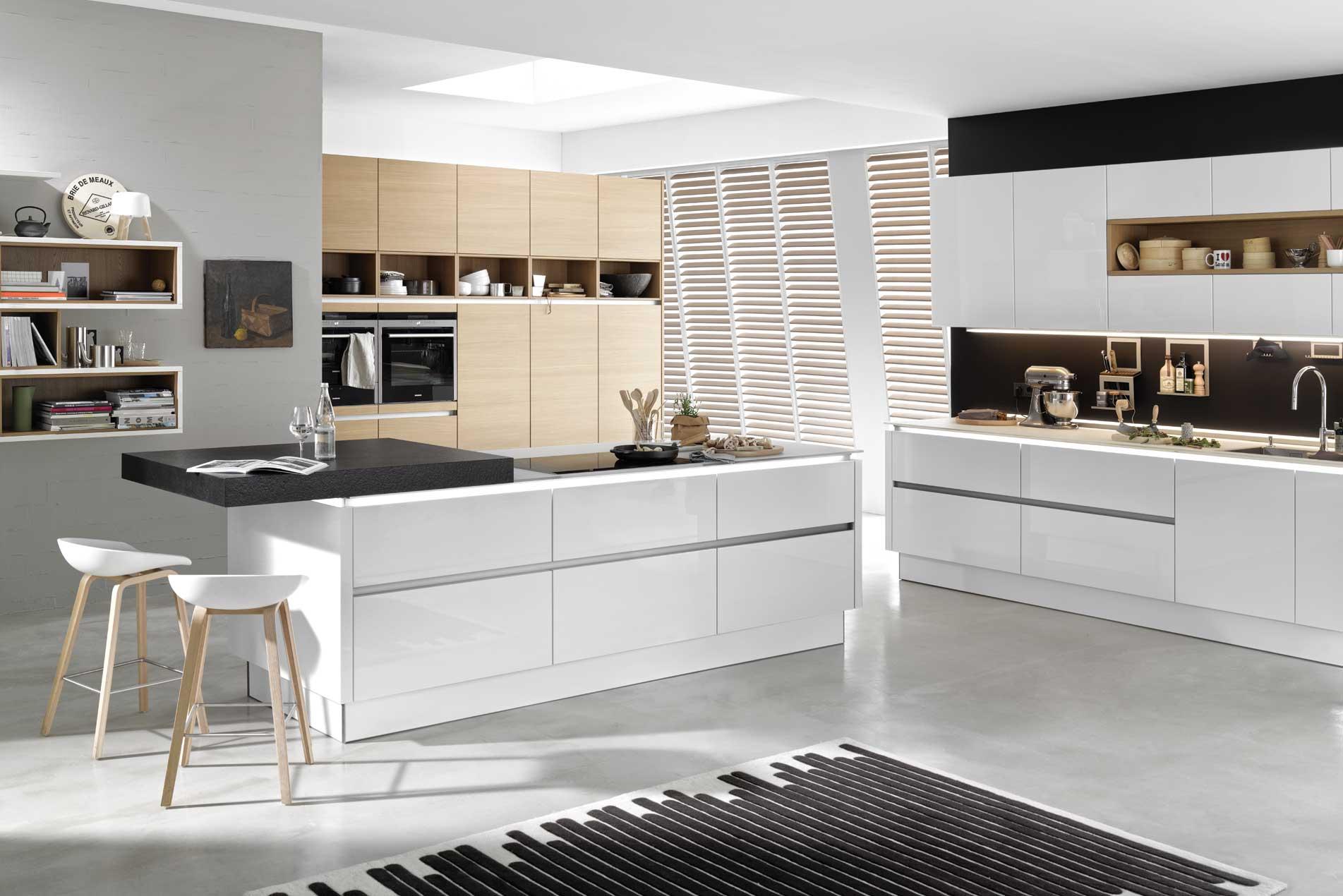 Magasin Salle De Bain Reims ~ magasin salle de bain reims interesting fabulous cuisine salle de